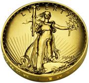 Eagle-Gold-Coin-b2 Eagle-Gold-Coin-b2 Gold_Silver_Cast_Bars Eagle-Gold-Coin-b2