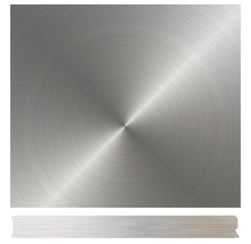 Illuminati Silver Logo