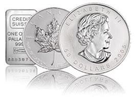 palladium-bullion-coins-bars