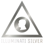 Profile picture of Illuminati Silver